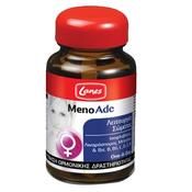 Product_catalog_300x300_menoade