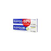 Product_catalog_large_20160825154153_elgydium_whitening_75ml_whitening_cool_lemon_75ml_75ml