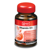 Product_catalog_lanes_vitamin_d3_-_8571023293_