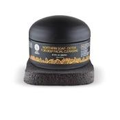 Product_catalog_polnocne-mydlo-detoksykujace-glebokie-oczyszczanie-twarzy-
