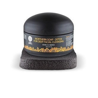 Product_show_polnocne-mydlo-detoksykujace-glebokie-oczyszczanie-twarzy-