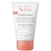 Product_catalog_cold-cream-sibiknwmeni-krema-xeriwn
