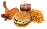 Homepage_articles_thumb_raw_fast-food_0