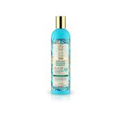 Product_catalog_shampoo_all_hair_4607174432345