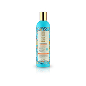 Product_catalog_shampoo_normal_and_dry_hair_4607174432338