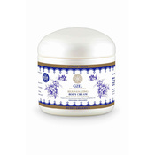 Product_catalog_gzel__rejuvinating_body_cream_________________________________________370ml