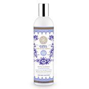 Product_catalog_gzel__royal_berries_conditioner________________________________________400ml