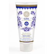 Product_catalog_gzel__traditional_siberian_berry_body_scrub__scrub__________________200ml