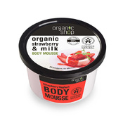 Product_catalog_organic_shop________________________________body_mousse__250ml