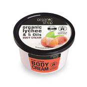 Product_catalog_organic_shop____________________5________body_cream__250ml
