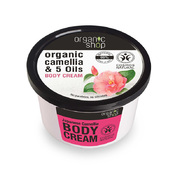 Product_catalog_organic_shop______________________5________body_cream__250ml