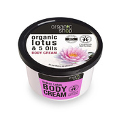 Product_catalog_organic_shop_____________________5________body_cream__250ml