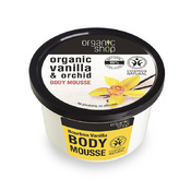 Product_catalog_organic_shop______________________________body_mousse__250ml