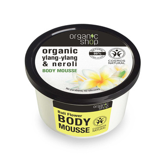 Product_show_organic_shop__________________-_________________body_mousse___250ml