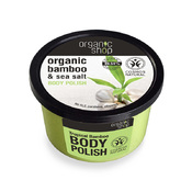 Product_catalog_body_polish_tropical_bamboo__scrub_____________________________________250ml