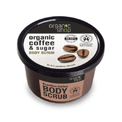 Product_catalog_organic_shop__body_scrub_brazilian_coffee__scrub____________________________250ml