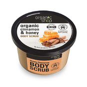 Product_catalog_organic_shop__body_scrub_honey_cinnamon__scrub________________________250ml