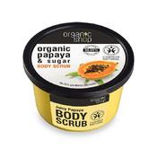 Product_catalog_body_scrub_juicy_papaya_top__scrub____________________________250ml