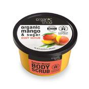 Product_catalog_organic_shop___body_scrub_kenyan_mango__scrub_________________________250ml