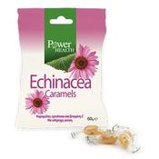 Product_catalog_echinachea_karamels