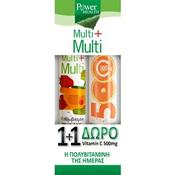 Product_catalog_product_main_multi_multi___vitamin_500_doro