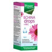 Product_catalog_echina_drops