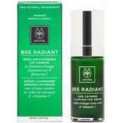 Product_catalog_0017577_apivita-bee-radiant-30ml