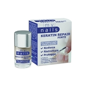 Product_catalog_my-nails-keratin-repair-forte