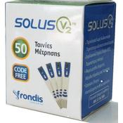 Product_catalog_20151008145659_biosense_solus_v2_50tmch