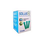 Product_catalog_large_20151015112031_frondis_solus_v2_sterilance_velones_metrisis_glykozis_50tmch