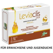 Product_catalog_product_partial_aboca_leviaclis_adult_pharmadvice.gr