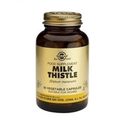 Product_catalog_main_e3971_fp_milk_thistle_vegetable_capsules