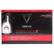 Product_catalog_vichy-dercos-homme-cheveux-z