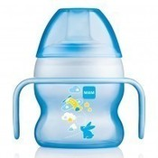 Product_catalog_mam-starter-cup-nature-sky-boy_1