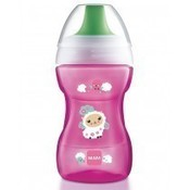 Product_catalog_mam-fun-to-drink-cup-270ml-pink