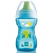 Product_catalog_mam-fun-to-drink-cup-270ml-blue