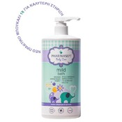 Product_catalog_tol-velvet-baby-mild-bath-1lt-new