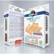 Product_catalog_fortemed