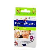Product_catalog_dermaplast_kids_20s