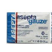 Product_catalog_1448439343_0_asepta-gauze-15cm-x-15cm-12-tmx
