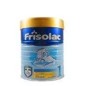 Product_catalog_nounou_frisolac_1_400g