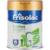 Product_catalog_frisolac-1-comfort-eidiko-gala-gia-vrefi-mechri-ton-6o-mina-400gr-enlarge