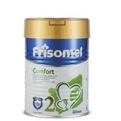Product_catalog_nounou_gala_frisomel_comfort_400gr