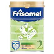 Product_catalog_thumb_frisomel_2_400gr