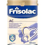 Product_catalog_frisolac-ac-gala-eidikis-diatrofis-400gr-enlarge