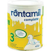 Product_catalog_rontamil_complete_3______3____________________400gr