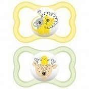 Product_catalog_mam-air-pacifier-6-months-animal-yellow-green