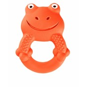 Product_catalog_mam_frog_orange_low_res